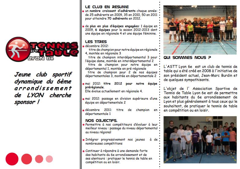 fichePartenariat_2014_1