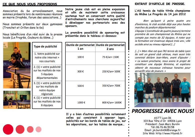fichePartenariat_2014_2