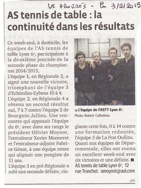 Le-Progrès_03-02-2015