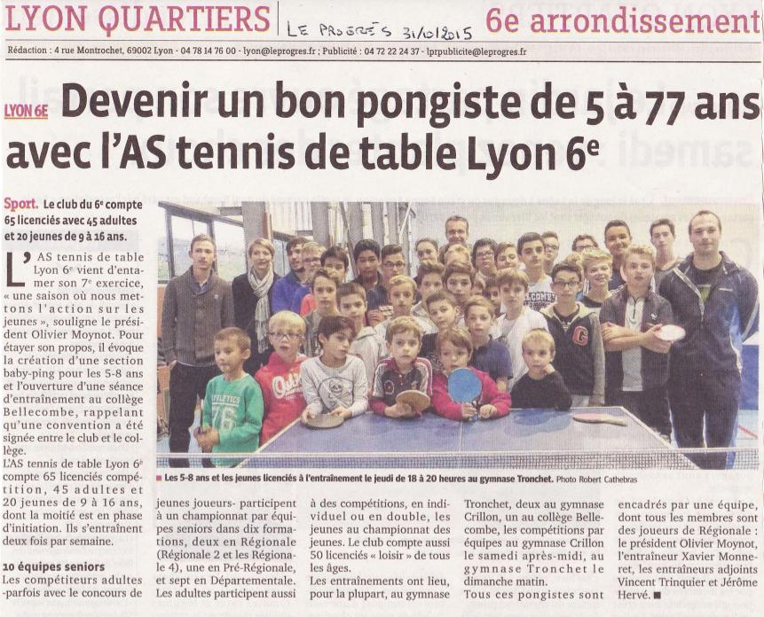 Le-Progès_30-10-15
