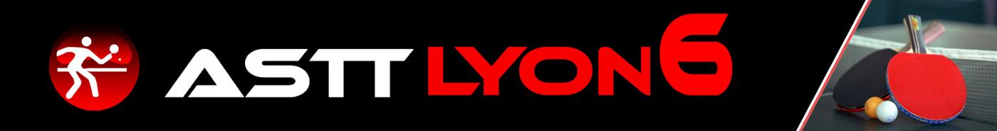 Astt Lyon 6